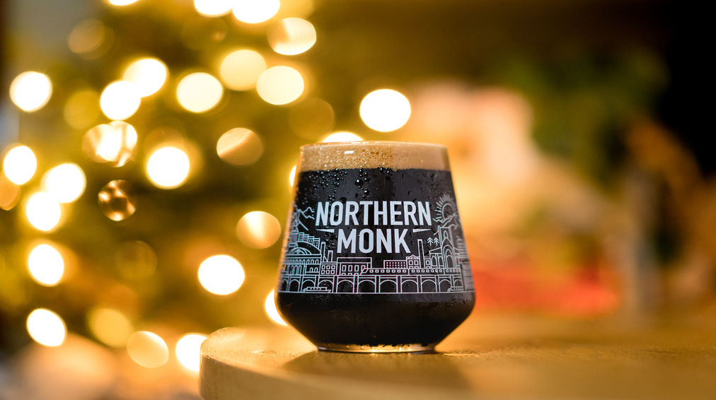 Christmas Tastings & Brewery Tours