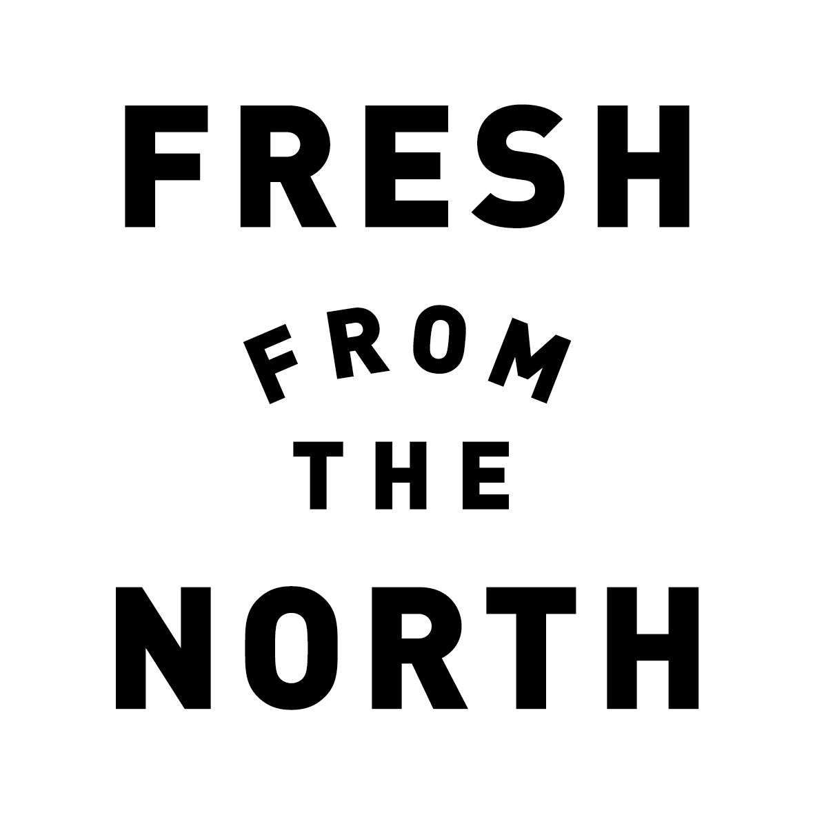Northern Monk Brewing Co